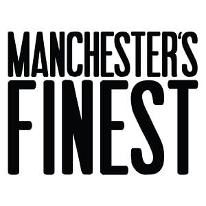 Profile picture for Manchesters Finest