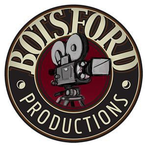 Profile picture for Botsford Productions