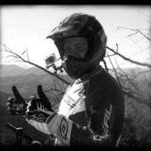 Profile picture for Chris Johnson