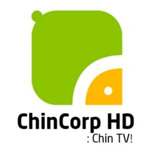 Profile picture for ChinCorp HD