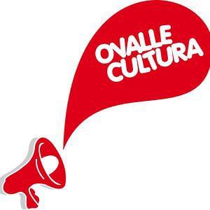 Profile picture for OVALLECULTURA