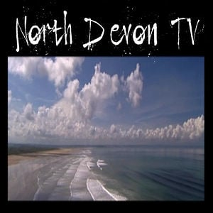 Profile picture for North Devon TV