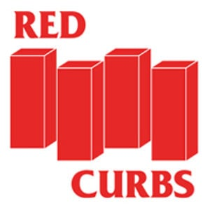 Profile picture for red curbs