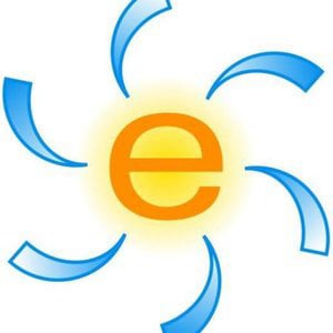 Profile picture for Energy Experts