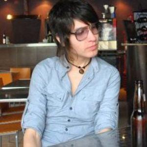 Profile picture for Jose Marroquin