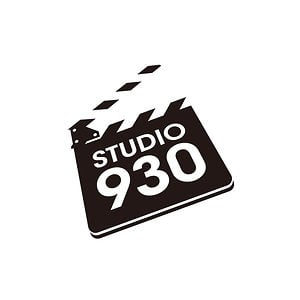 Profile picture for studio 930