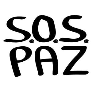 Profile picture for S.O.S. Paz