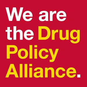Profile picture for Drug Policy Alliance