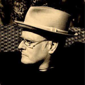 Profile picture for William Preston Robertson