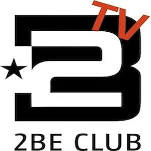 Profile picture for 2BECLUB TV