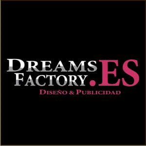 Profile picture for Dreams Factory