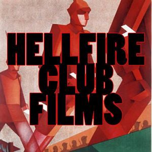 Profile picture for HFC {films}