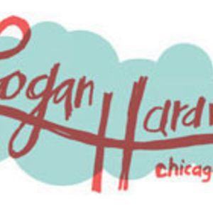 Profile picture for Logan Hardware