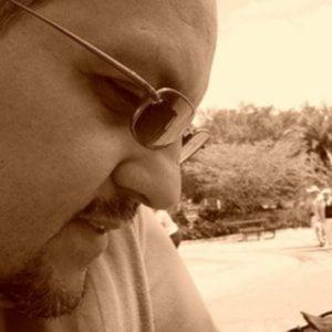 Profile picture for Juan Cintron