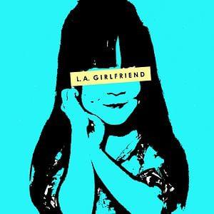 Profile picture for L.A. Girlfriend