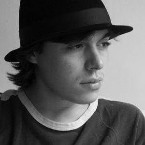 Profile picture for Daniel Barosa