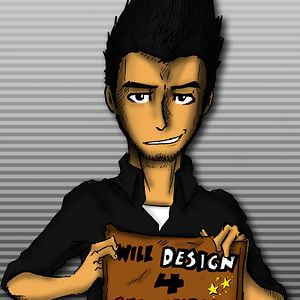 Profile picture for Fariq Aziz