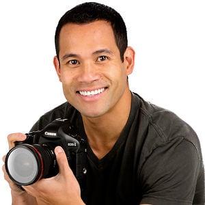 Profile picture for Jesson