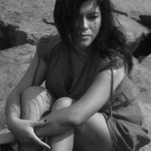 Profile picture for Grace Karen Sandoval Casamayor