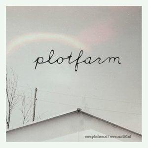 Profile picture for Plotfarm