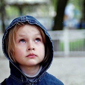 Profile picture for Katalnikova Kaleria