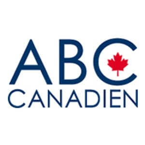 Profile picture for Abc Canadien