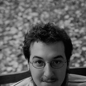 Profile picture for Burak Serin