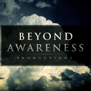 Profile picture for Beyond Awareness