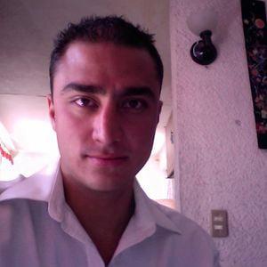 Profile picture for enriquepapalotl