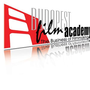 Profile picture for Film Academy