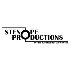 Profile picture for Sténopé Productions