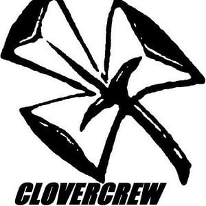 Profile picture for CLOVER BMX