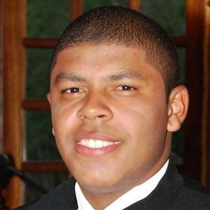Profile picture for Ricardo Ribeiro