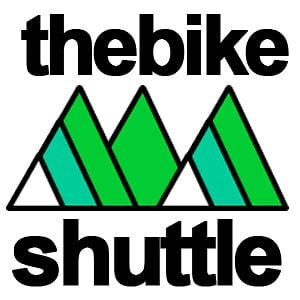 Profile picture for TheBikeShuttle.com