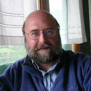 Profile picture for Josep Manuel Mercader