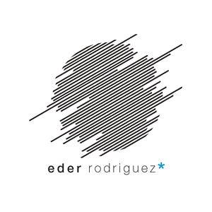 Profile picture for Eder Rodriguez