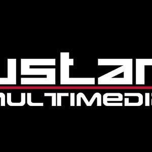 Profile picture for J-STAR Multimedia