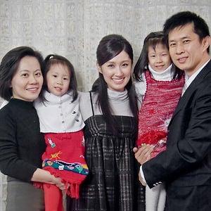 Profile picture for yuri3.com