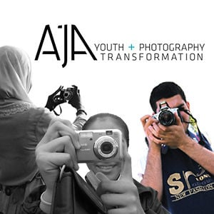 Profile picture for The AjA Project