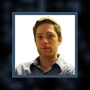 Profile picture for Ryan Sechrest