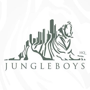 Profile picture for Jungleboys