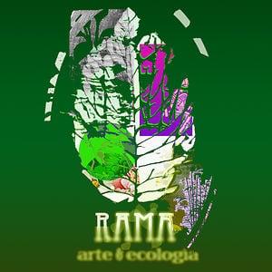 Profile picture for RAMA
