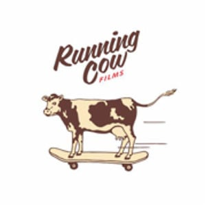 Profile picture for Running Cow Films