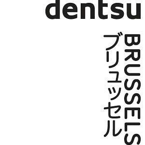 Profile picture for Dentsu Brussels