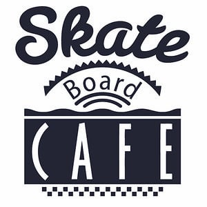 Profile picture for Skateboard Cafe