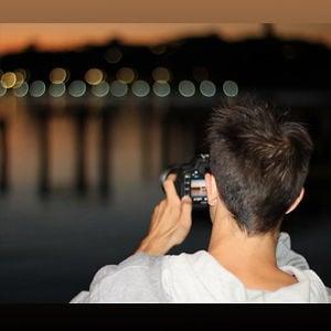 Profile picture for Josh Nielsen