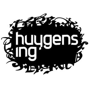 Profile picture for Huygens ING