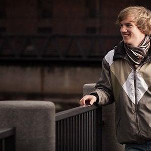 Profile picture for Mikael Hautala