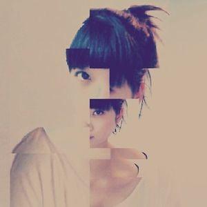 Profile picture for Mana Morimoto