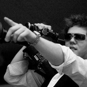 Profile picture for Ken Stachnik